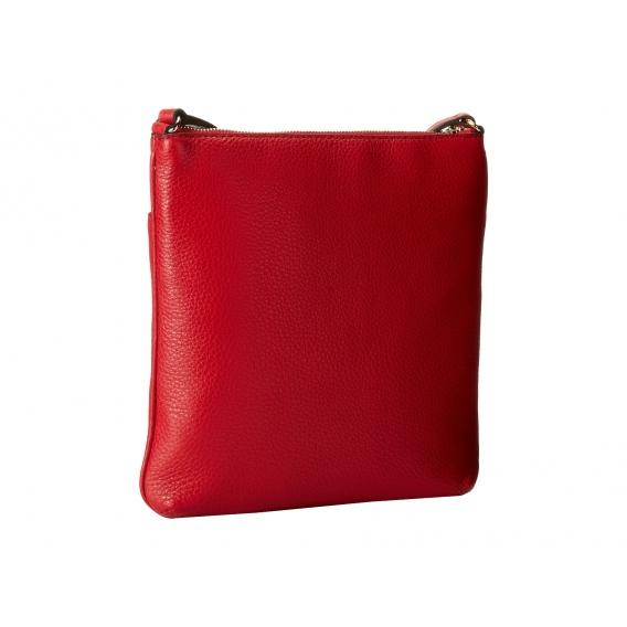 Michael Kors käsilaukku MKK-B3181