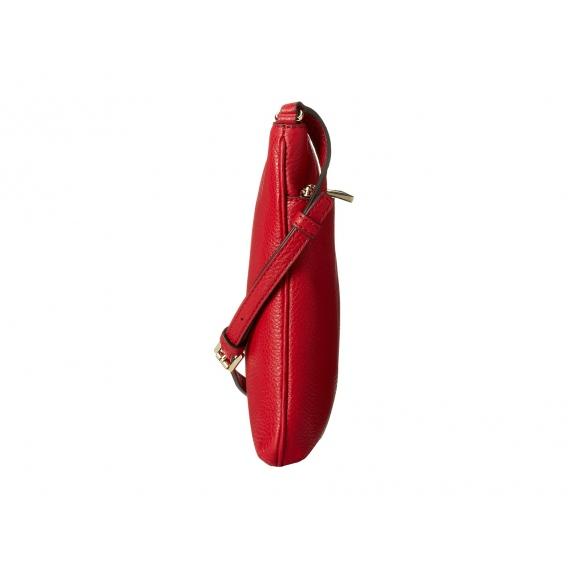 Michael Kors handväska MKK-B3181