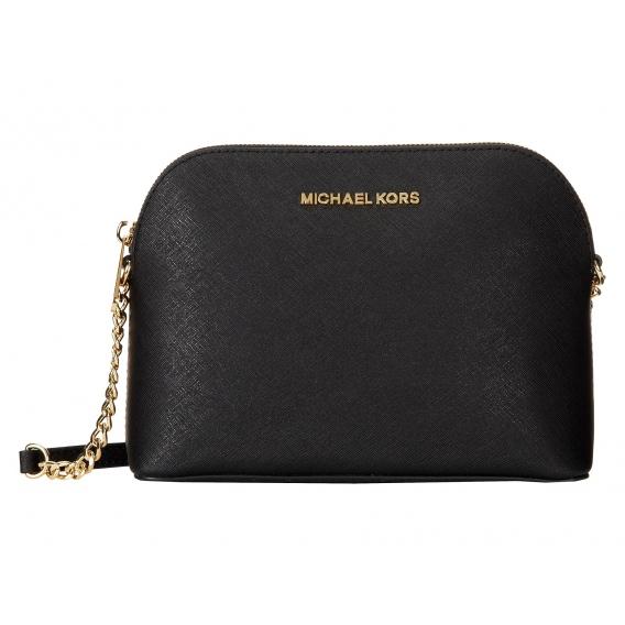 Michael Kors handväska MKK-B1153