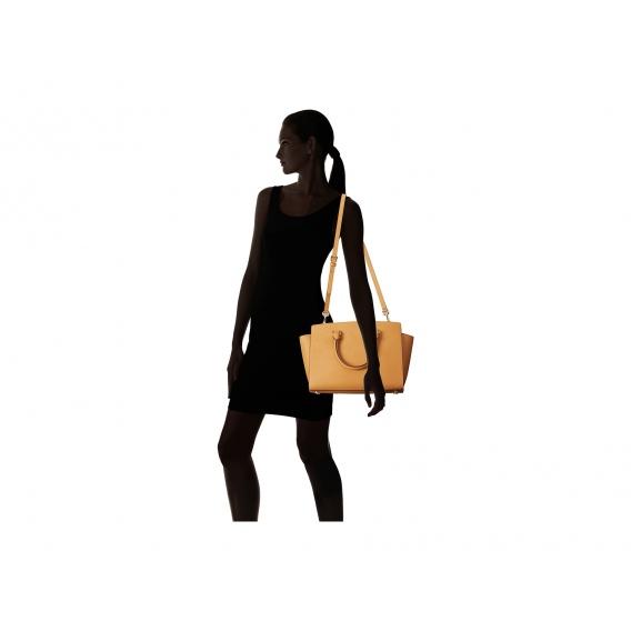 Michael Kors handväska MKK-B4602