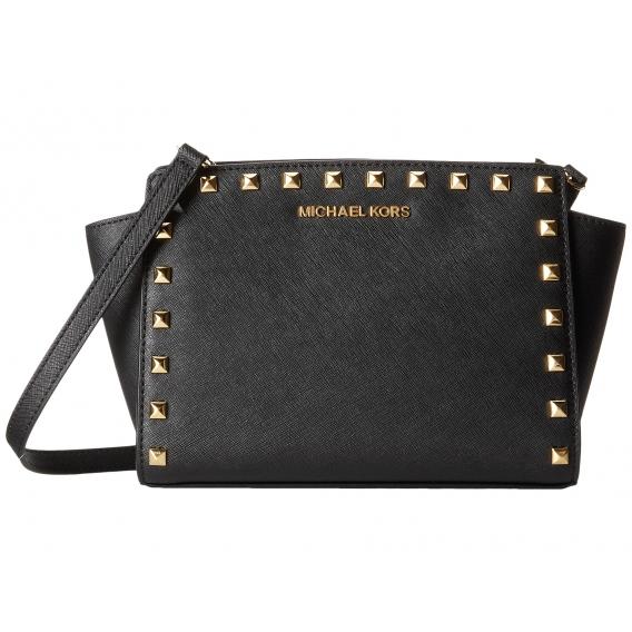 Michael Kors handväska MKK-B2814