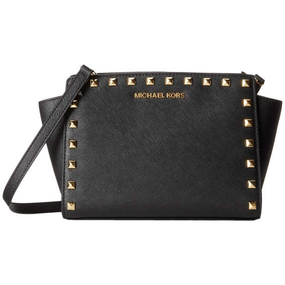 Michael Kors käsilaukku MKK-B2814