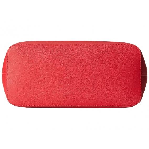 Michael Kors handväska MKK-B8794