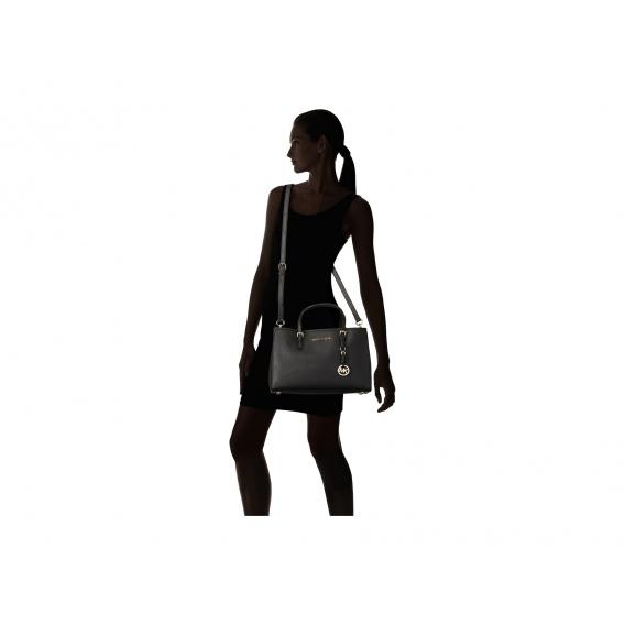Michael Kors handväska MKK-B9122