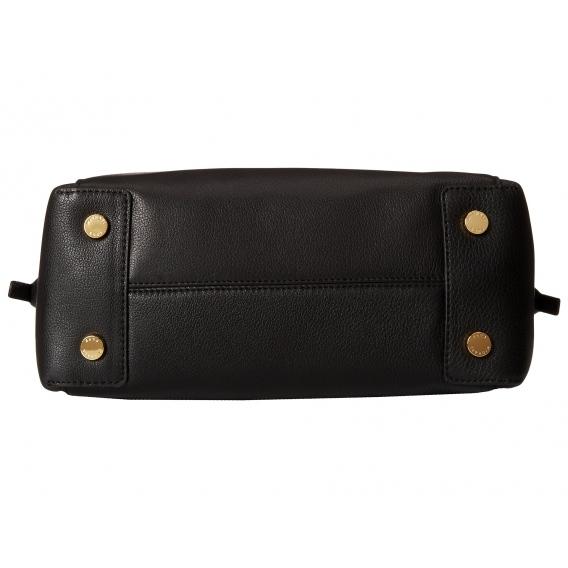 Michael Kors käsilaukku MKK-B9760
