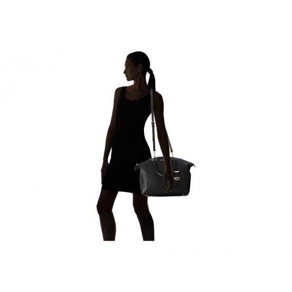 Michael Kors handväska MKK-B9760
