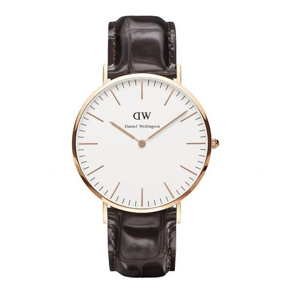 Часы Daniel Wellington DWK91DW