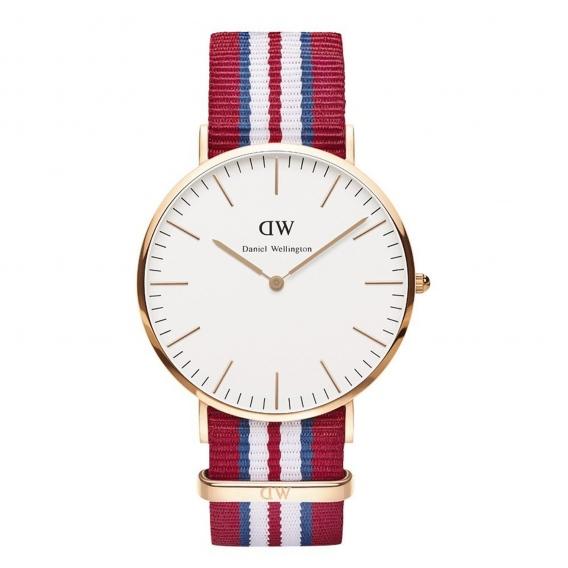 Часы Daniel Wellington DWK22DW