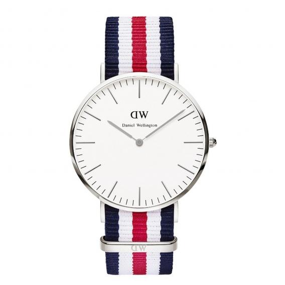 Часы Daniel Wellington DWK12DW