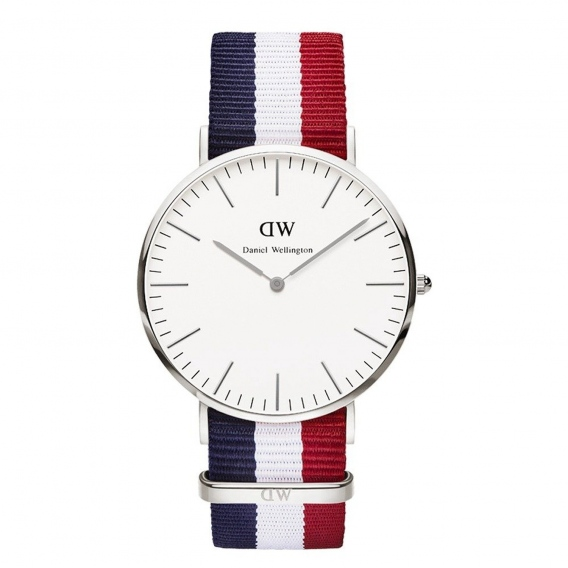Часы Daniel Wellington DWK53DW