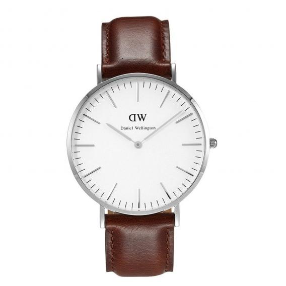 Часы Daniel Wellington DWK97DW