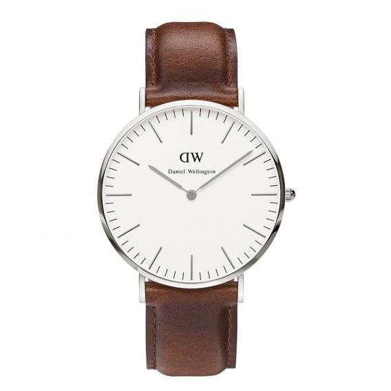 Часы Daniel Wellington DWK49DW