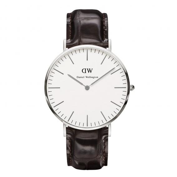 Часы Daniel Wellington DWK51DW
