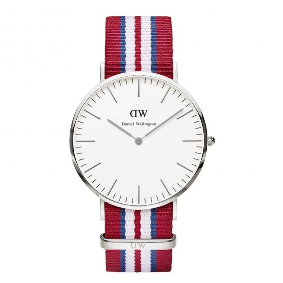Часы Daniel Wellington DWK92DW