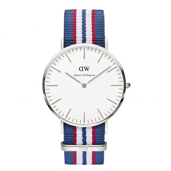 Часы Daniel Wellington DWK43DW