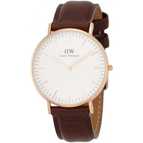 Часы Daniel Wellington DWK71DW