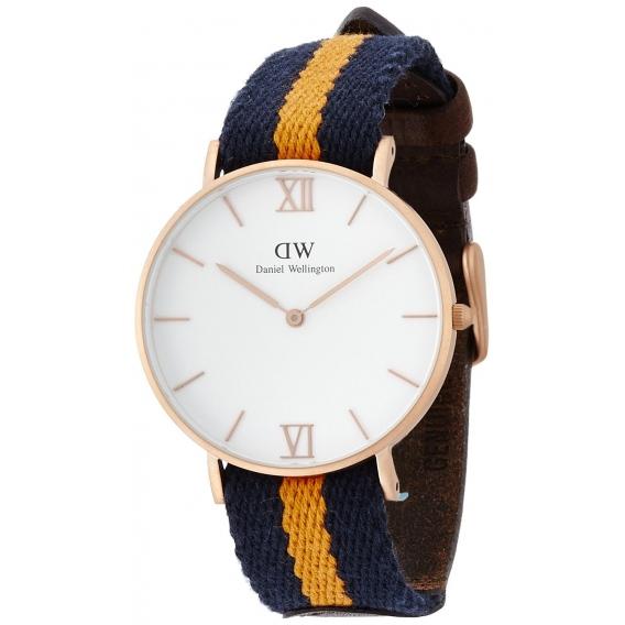 Часы Daniel Wellington DWK04DW