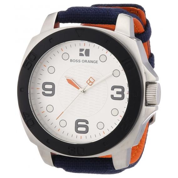 Часы Vivienne Westwood BOK12667