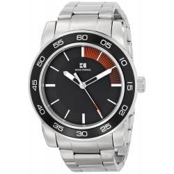 Часы Vivienne Westwood