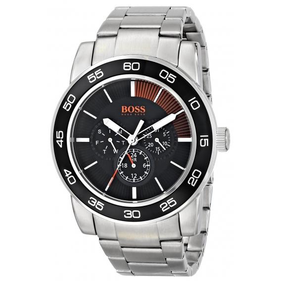 Часы Boss Orange BOK92861