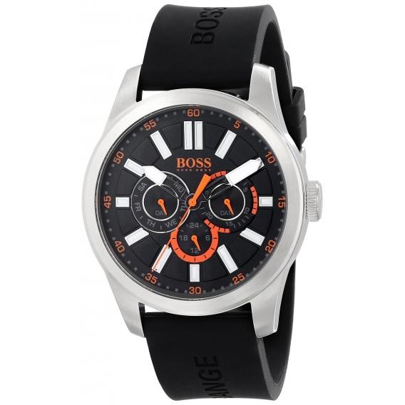 Часы Boss Orange BOK62933