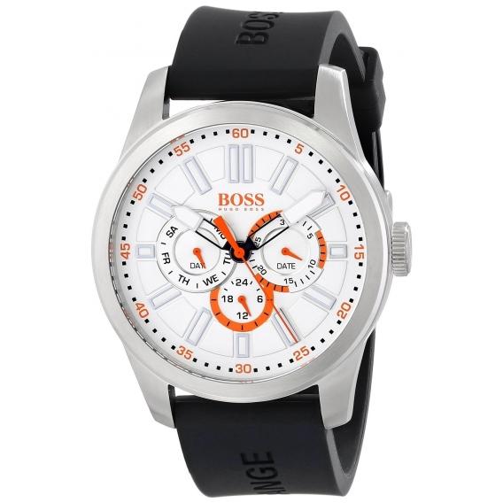 Часы Boss Orange BOK92934