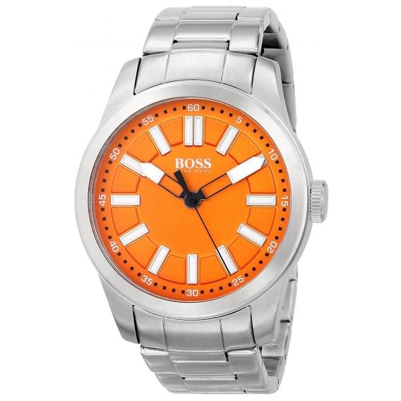 Часы Boss Orange BOK32935
