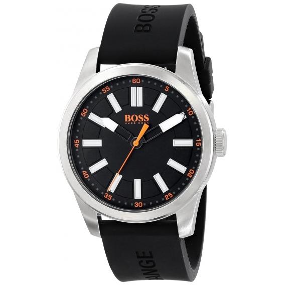 Часы Boss Orange BOK52936
