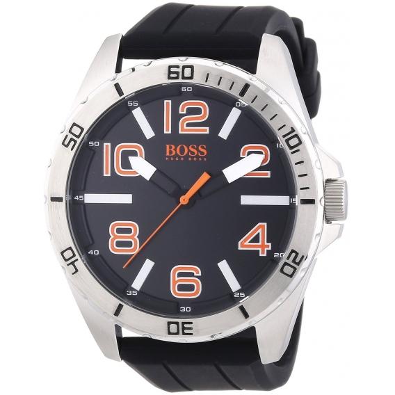 Часы Boss Orange BOK22943