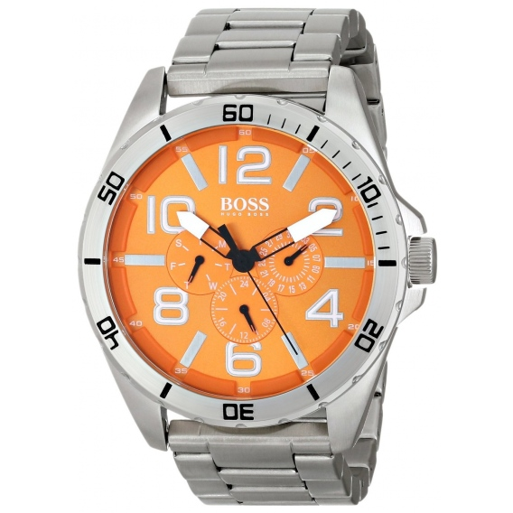 Boss Orange kell BOK02944
