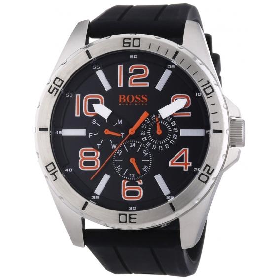 Часы Boss Orange BOK32945