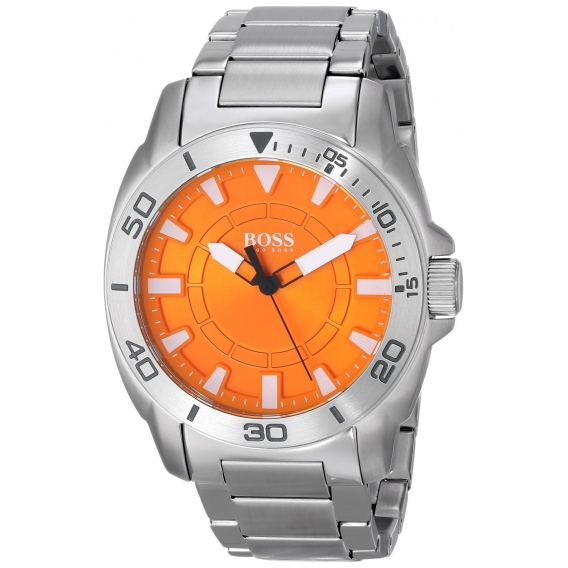 Boss Orange klocka BOK92947