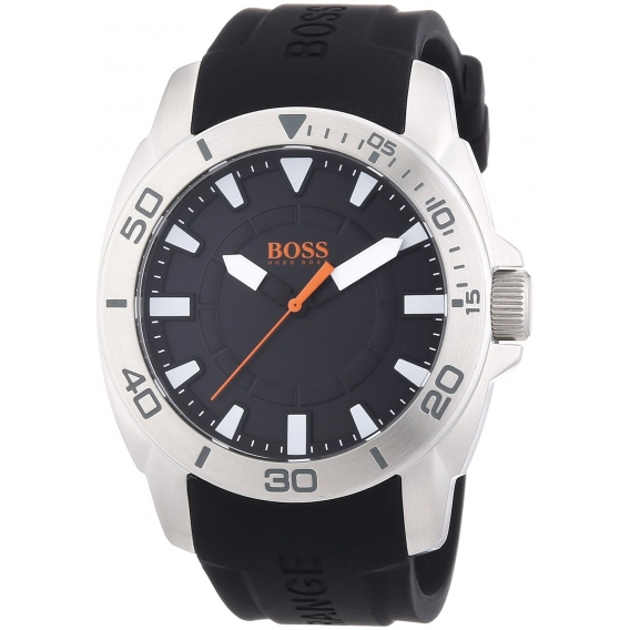 Boss Orange klocka BOK92948