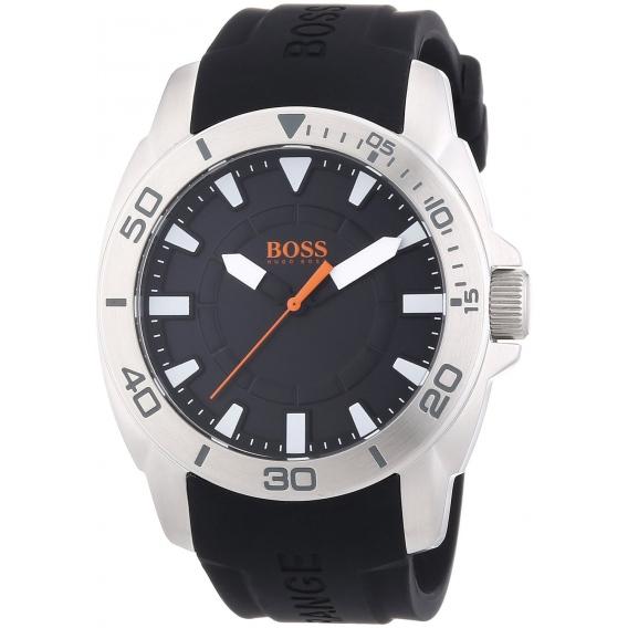 Часы Boss Orange BOK92948
