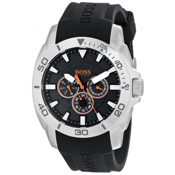 Часы Boss Orange BOK22950