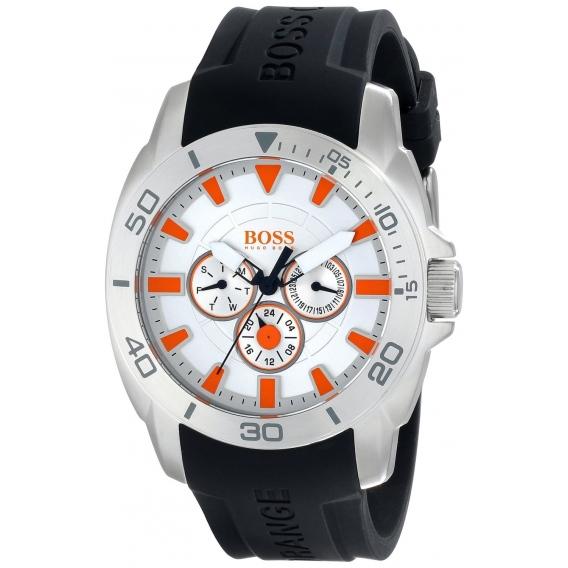 Boss Orange kello BOK42955
