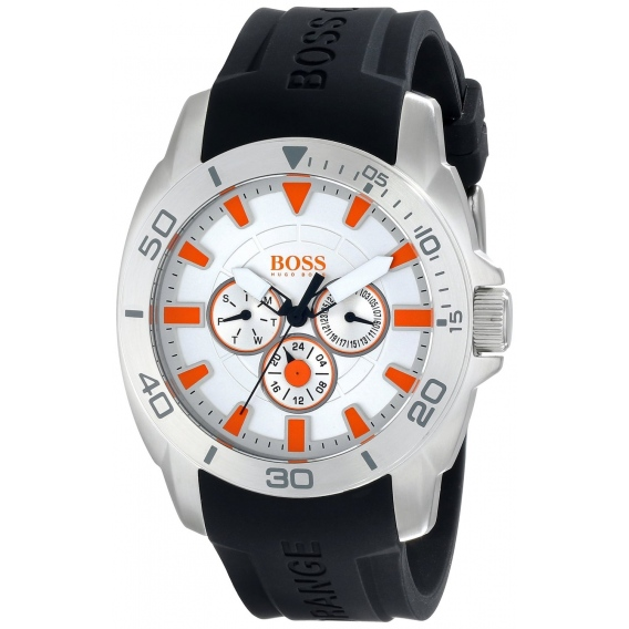 Часы Boss Orange BOK42955