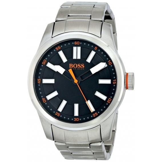 Часы Boss Orange BOK92990