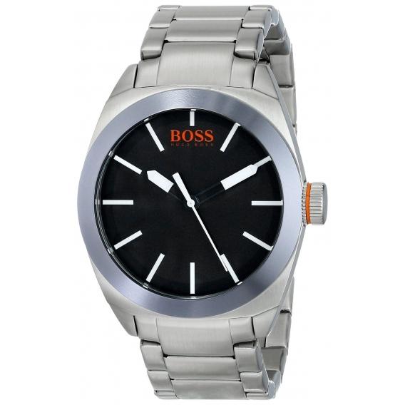 Часы Boss Orange BOK12996