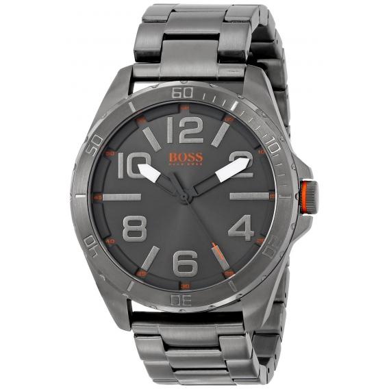 Часы Boss Orange BOK12999
