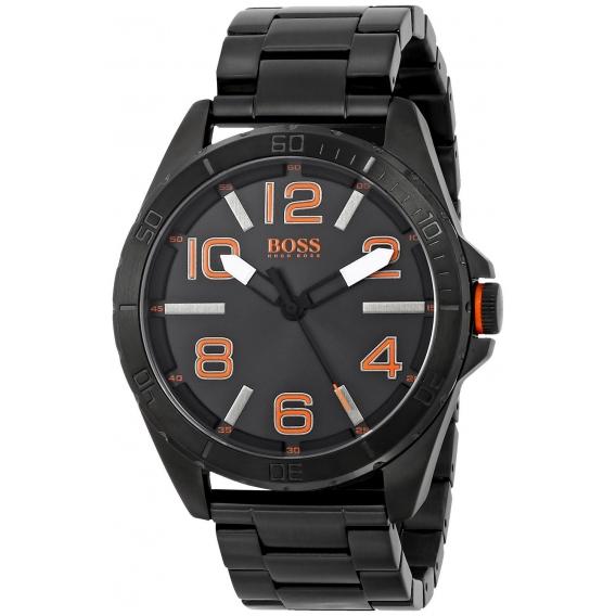 Часы Boss Orange BOK43001
