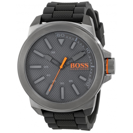 Boss Orange klocka BOK93005