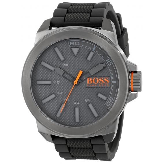Часы Boss Orange BOK93005