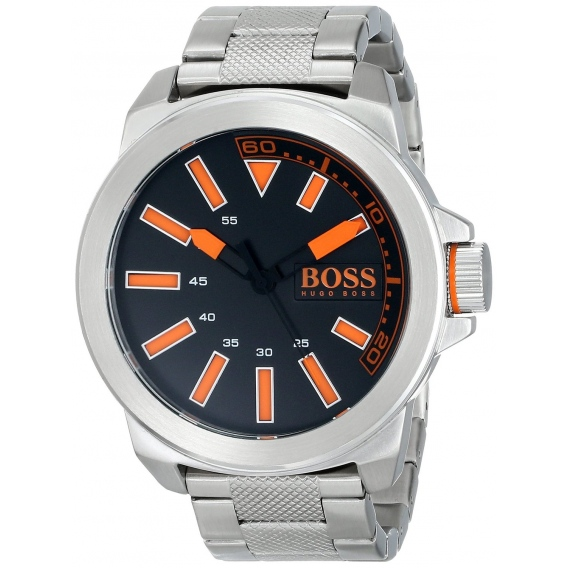 Boss Orange klocka BOK63006