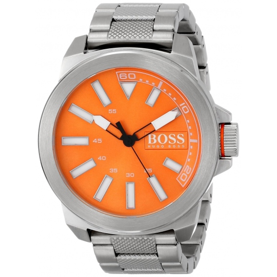 Boss Orange klocka BOK73007