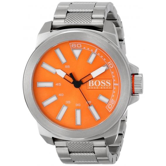 Часы Boss Orange BOK73007