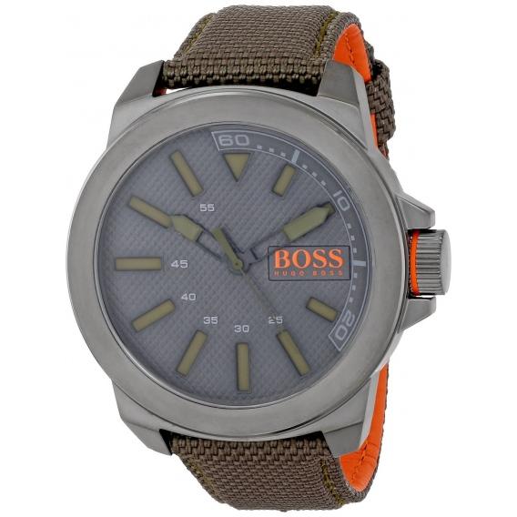 Boss Orange klocka BOK53009