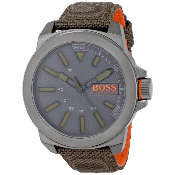 Boss Orange kell BOK53009