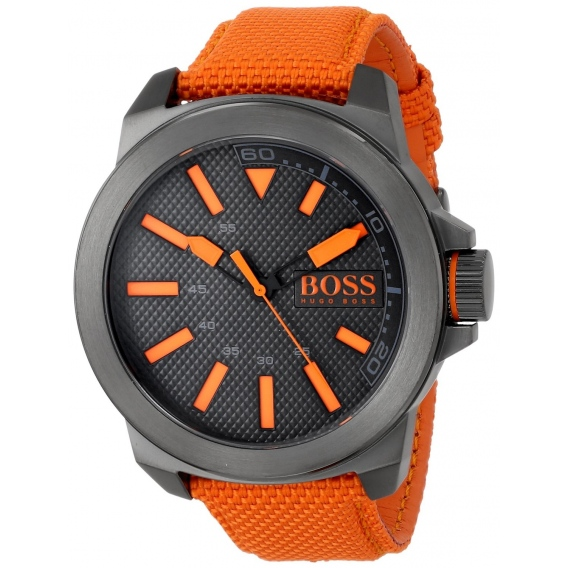 Boss Orange klocka BOK63010