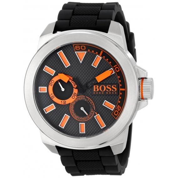 Boss Orange klocka BOK23011